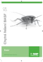 BASF_Chytr_een_-_svabi